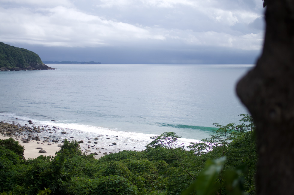 レストラン漁火 鹿児島県出水市長島町 東シナ海を一望